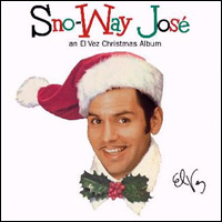 sno-way-jose