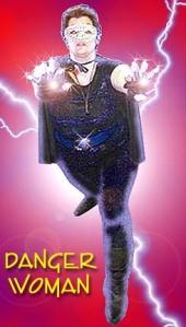 danger_woman